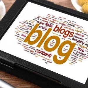 Cómo crear una guía de estilo para tu blog - Bloguero Pro