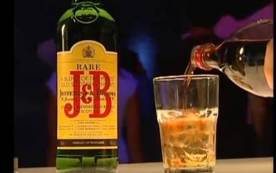 ¿El ALCOHOL y los bares en tiempos de MILLENNIALS? – blog led your party