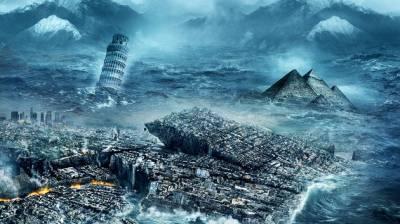 Señales del Fin del Mundo según el Apocalipsis
