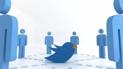 Principales cuentas #twitter para buscar #empleo con #Hashtag - Vivian Francos #SEOhashtag #Bloguers_net