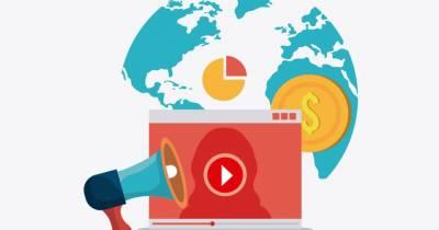 Utiliza la publicidad online y offline para mejorar las ventas de tu empresa