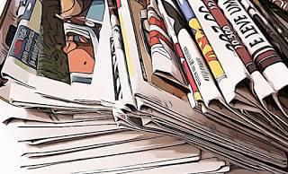"Nace ""El Periodista"" (Periodismo personal e independiente)"