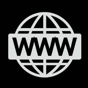 ¿Qué es un dominio web? - Nikana Diseño Web