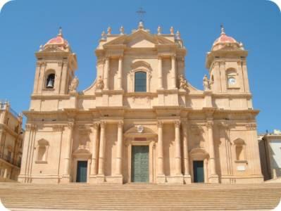 Viajar a Sicilia: 8 lugares Patrimonio de la Humanidad