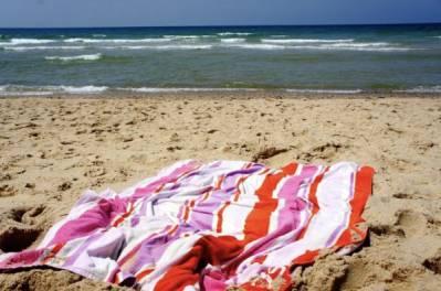 5 Diferencias entre veranear en el Norte y el Sur de España