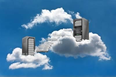 Qué es el cloud computing y cómo ayuda a tu compañía