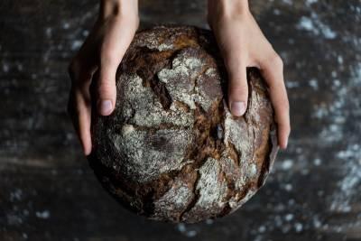 Nueva ley del pan: Todo lo que necesitas saber