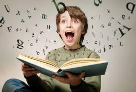 Saben leer pero no entienden lo que leen. Una nueva generación de analfabetos.