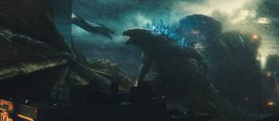Godzilla: Rey de los monstruos | Reseña de Cine