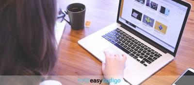5 elementos para tener un sitio web - EasyCodigo