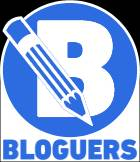#Bloguers_net tu ventana al mundo - Vivian Francos #SEOhashtag