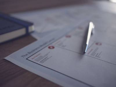 Marketing Estratégico [ Consigue más clientes e incrementa tus ingresos ] - Nikana Diseño Web