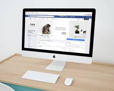 ¿Es buena idea crear tu blog en una plataforma de marketing? - Bloguero Pro