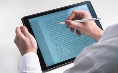 Cómo fidelizar a los lectores de tu blog - Bloguero Pro