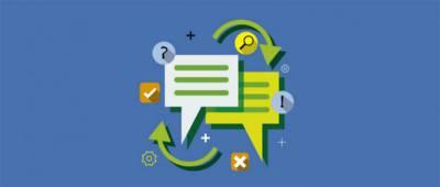 Cómo crear una buena página de Preguntas Frecuentes en tu web