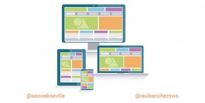 ▷ Optimizar Imágenes para Web I Trucos y Herramientas Gratis