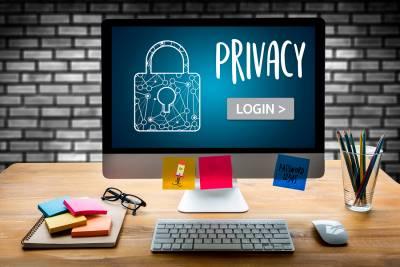 Datos en la nube: las claves para garantizar la privacidad