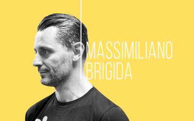 Entrevista con Massimiliano Brigida Cofounder de The Digital Box