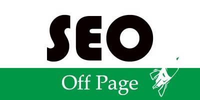 Seo Off Page [ Info + Estrategias ]  - Nikana Diseño Web