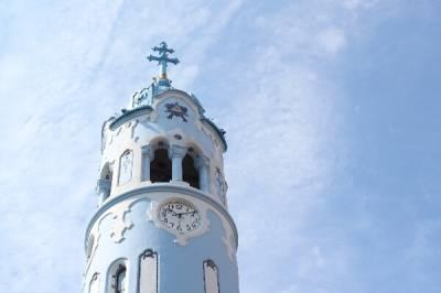 Qué ver en Bratislava en un día. La guía MOLONA + Consejos