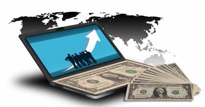 Los 6 nichos más rentables para tu blog en la actualidad - Bloguero Pro