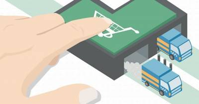 ¿Cómo crear un e-commerce con éxito?