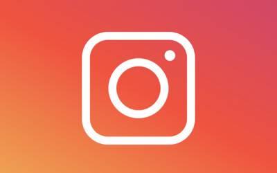 6 consejos para hacer publicidad en Instagram con Instagram Ads