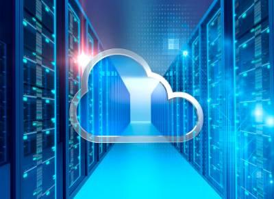 Nube de almacenamiento para empresas: qué tener en cuenta