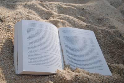 Los 9 libros de Marketing Digital para estas vacaciones
