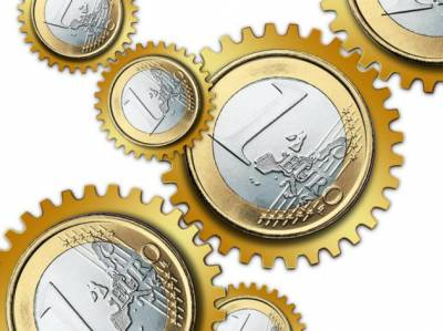 Una herramienta para saber si se puede pedir la renta mínima en Andalucía