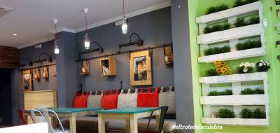 Café Canela