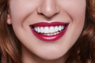Carillas dentales en majadahonda - clínica dental majadahonda : Clínica Dental Boadilla Majadahonda