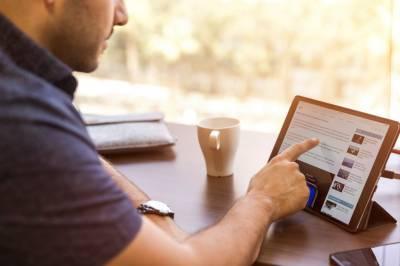 Entretenimiento y aprendizaje: con qué disfrutamos más en la red