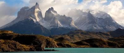 Senderismo en las Torres del Paine, los circuitos W & O - Pasaporte Nómada