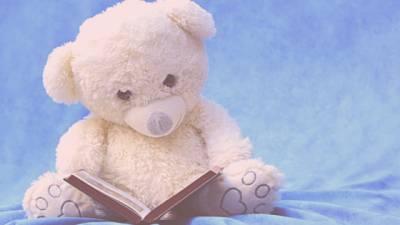 Como hacer que tus hijos amen la lectura