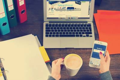 10 páginas donde podremos contratar freelancers para nuestra marca o servicio