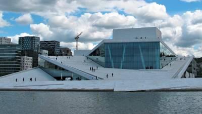 Qúe ver en Oslo en una escapada de 3 días