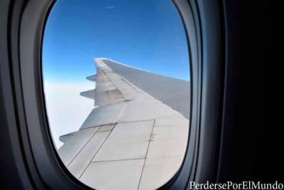 Como conseguir vuelos baratos. 16+1 trucos para tu viaje