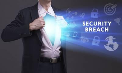 El 66% de las Pymes no se ven vulnerables a un ciberataque