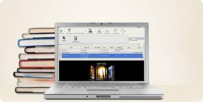 Guìa de Calibre, el iTunes de los libros electrónicos: introducción.