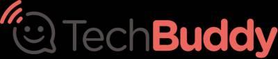 Asistente informático a Domicilio - Techbuddy