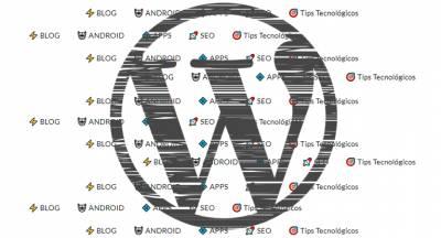 Como Agregar【 Iconos y Emojis al Menú en Wordpress 】