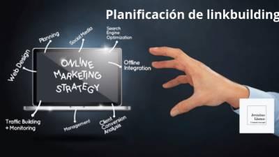 link building haz que sea efectiva tu estrategia > jeronimollamas