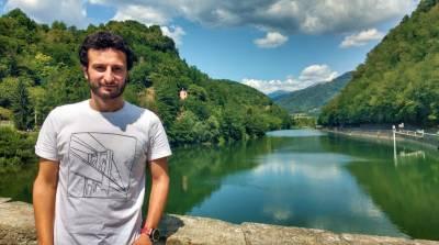 Ruta de 7 días en coche por la Toscana y Cinque Terre