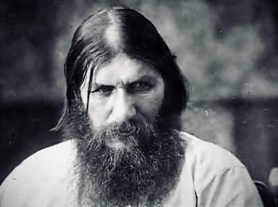 Rasputín tras el mito y su muerte.