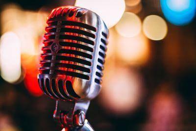 Podcasting: cómo integrar el audio correctamente en tu estrategia de contenidos - Nido Colectivo