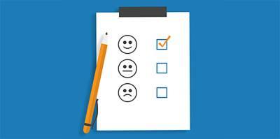 Por qué necesitas un formulario de salida en tu web