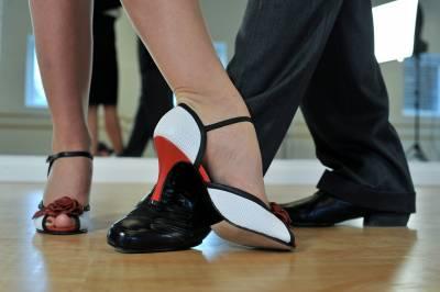El tango y la música que obviamos