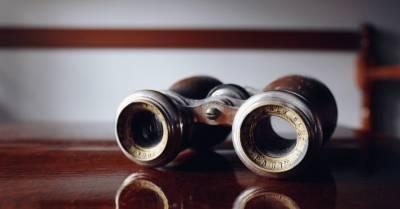 Monitorización gratuita de sitios web, ¿vale la pena? | Blog de Super Monitoring