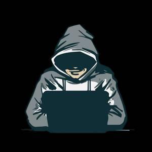 Hacking ético y la ciberseguridad